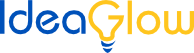 logo_ideaglow_194_53